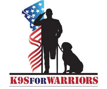 K9S For Warrior