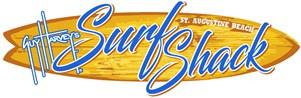 Guy Harvey's Surf Shack