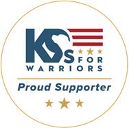 K9s Supporter